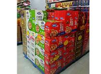 超市�a品�列