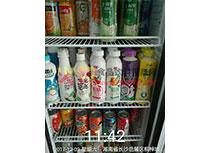 铺货湖南长沙超市产品