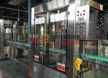 厂房机器图