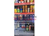 产品陈列拍照