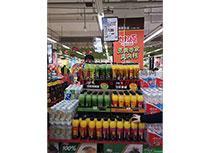 超市促�N