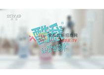 CCTV1广告片