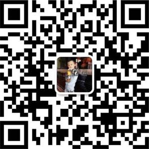 马经理15318057167