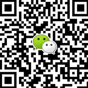 田经理13938569187