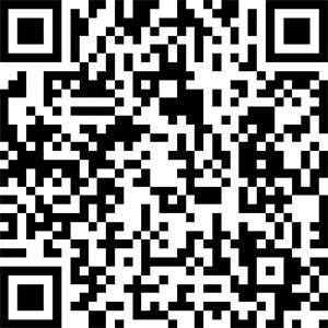 赵经理18131054222