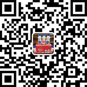 王经理15318035957
