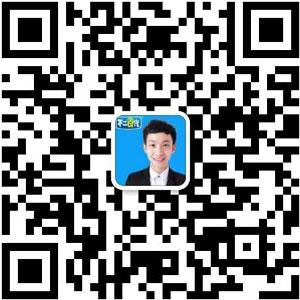 陈经理13687376498