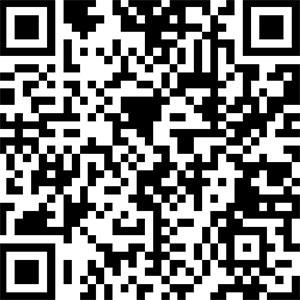 蔡经理13183218126