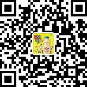 周经理13869419711