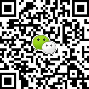 武经理15318005001