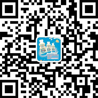 王慧慧15318062299