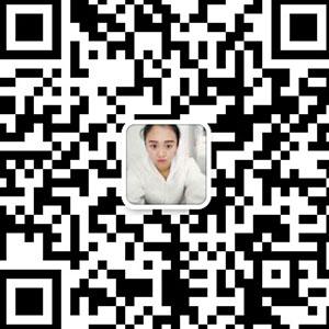 刘经理17763229237