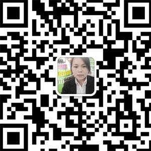 付庆菲15383703988