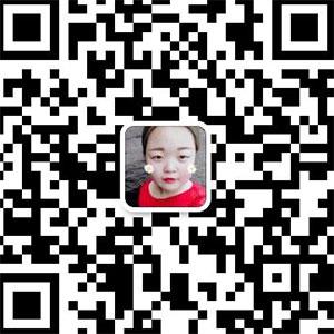 孙静18131054222