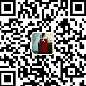 赵秀华15383103188