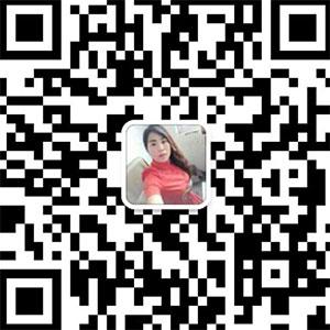 徐经理13315033488