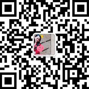 任经理18606377520