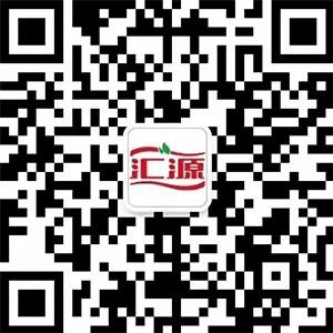 赵经理15515776033