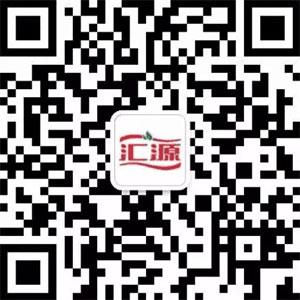 贾经理(全国区域)15515776011