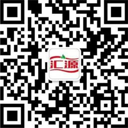 李经理15515790600