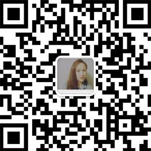 孙经理13356328757
