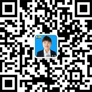 刘经理13657417688