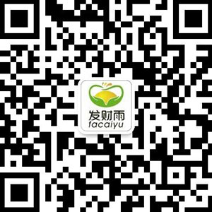 刘经理15137320976