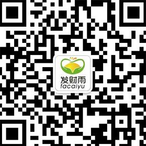刘经理15937313598