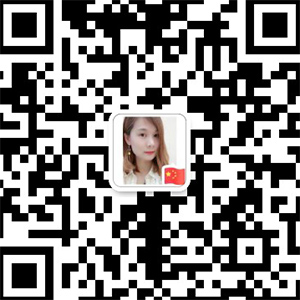 焦经理15736978515