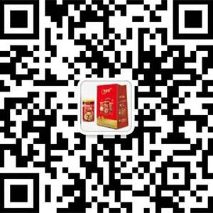 彭经理17743825150