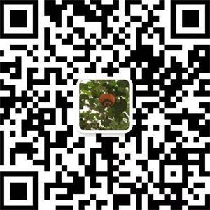韩经理18931975139