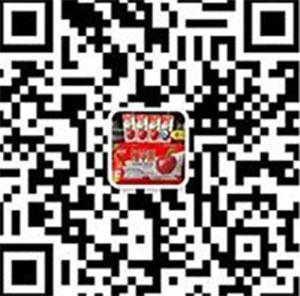 黄经理13183218128