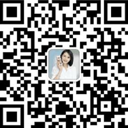 豆奶/牛奶 韩经理13305208399