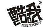 荆州市维多吉食品饮料