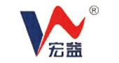 河南省滑县宏益食品罐头有限责任公司