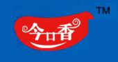 邯郸市今口香食品有限公司