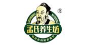 河南省养生坊食品饮料有限公司