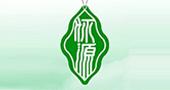 河南怀源食品科技开发有限公司