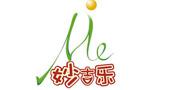 郑州妙吉乐食品有限公司