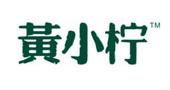 河南百合园食品有限公司