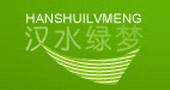 陕西绿梦食品有限责任公司