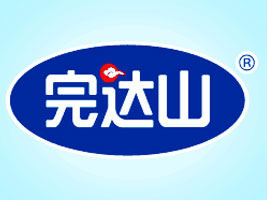 黑龙江完达山林海液奶亚虎国际 唯一 官网