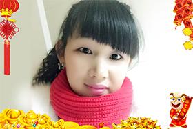 【马氏食品】恭祝大家新年快乐!万事如意!身体健康!