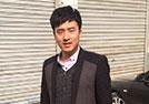 【源溪饮品】张总恭祝广大经销商朋友春节快乐,幸福满溢!