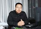 【养原道生物科技】杨总祝广大经销商新的一年一帆风顺,金玉满堂!