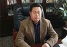 【邑源乳业】董事长贾鸿超先生恭祝大家新年快乐,万事如意!