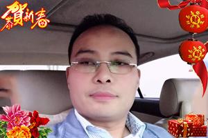 【华谊兄弟食品】王总给您拜年送吉兆!