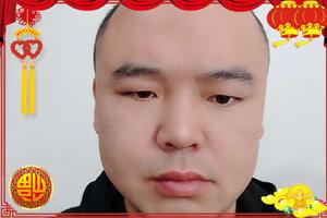 【博然昊轩饮料亚虎老虎机国际平台】祝贺您身体健康,阖家幸福,前程似锦,大展宏图!