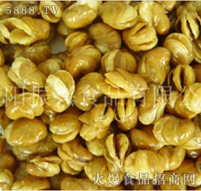 振兴兰花豆