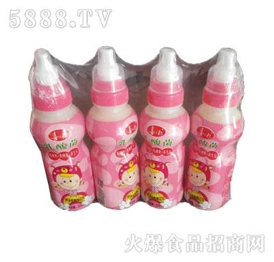 喜三郎乳酸菌粉